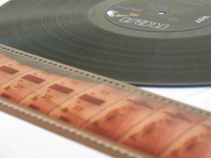 film_vinyl_depth