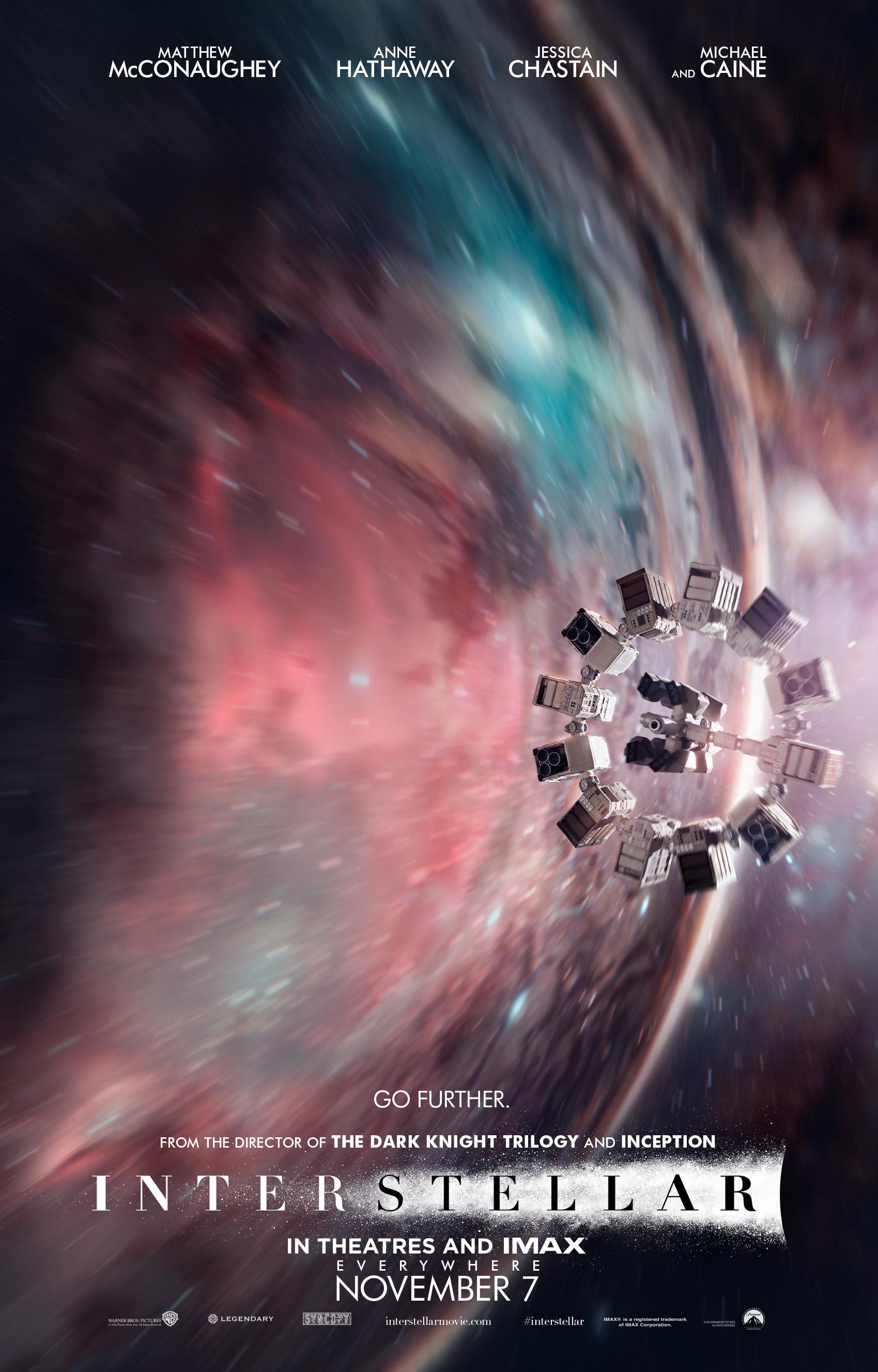 interstellaraltartowrk