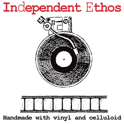 Independent Ethos