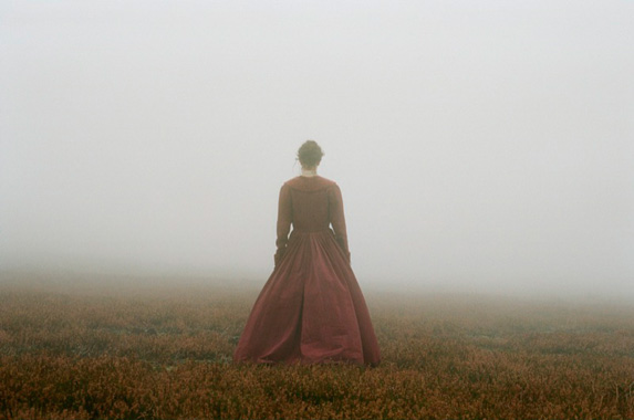 Wuthering heights setting essay examples
