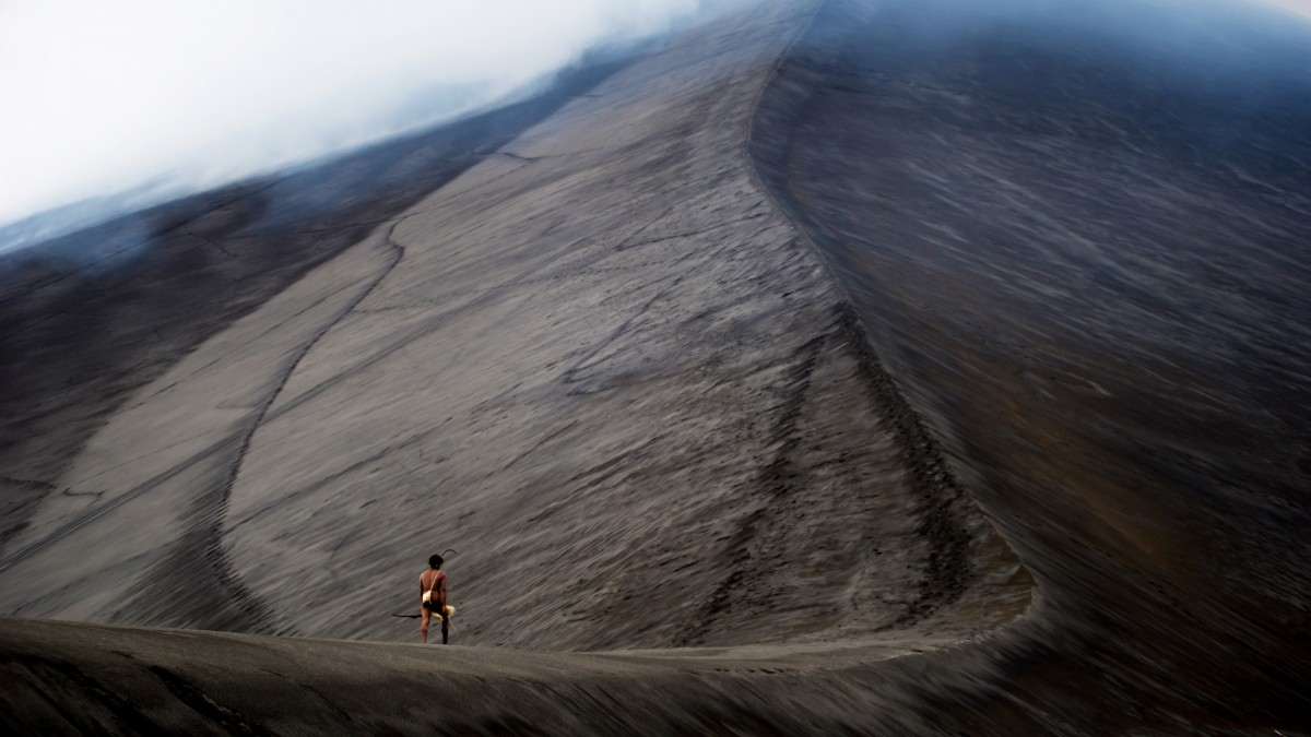 tanna-key-still-1-dain-at-volcano-1200x675